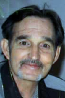 Richard J. Siddons, 61, of Jasper