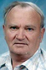 Jack Hayes, 81, of Santa Claus