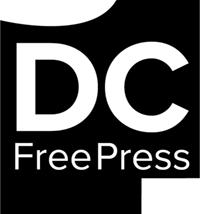 News - Dubois County Free Press
