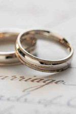 love_rings