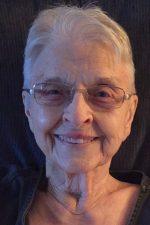 Roberta Cave