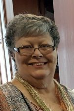 Billie Lynn Meyer, age 69, of Lincoln, Nebraska