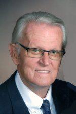 Douglas L. Lukemeyer, 75, of Jasper