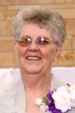 Ruth A. Mehringer, 79, of Jasper