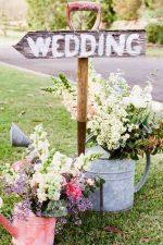 Wedding_spring
