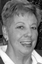 Mary Jo Tretter, 74, of Fort Wayne