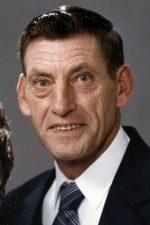 Donald M. Rohlman, Sr