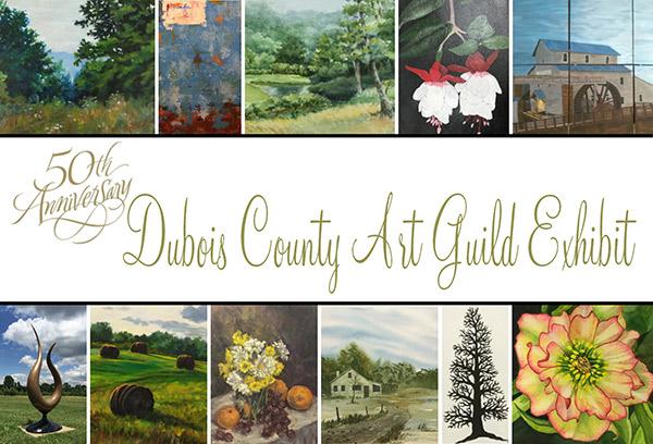 front-postcard--DCAG-50th-Anniv.