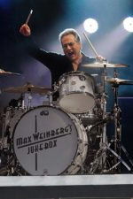 Max+Weinberg+Photo+on+Drums