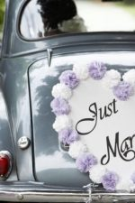 wedding_just_married