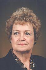 Thelma L. Elliott, 86, of Jasper