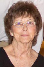 """Lois Jean """"Jeanne"""" Neukam, 88, of Dubois"""