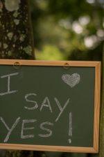Love_Chalkboard