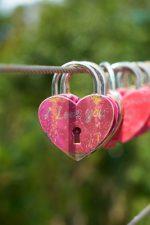 Love_Locks