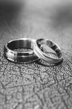 Love_Rings_BW