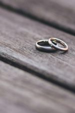 Love_Rings_Wood