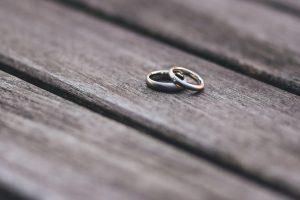 Love_Rings_Wood