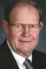 Harold Simon Pund, 76, of Mariah Hill