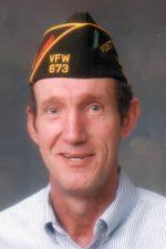 Donald L. Kluesner, 68 of Jasper