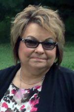Kay Schwinghamer, age 67, of Holland