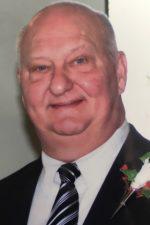 Kent R. Fleck, 68, of Jasper
