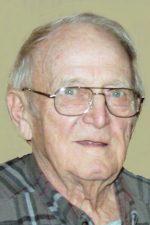 Levienes S. Schitter, 91, of Jasper