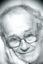 "William ""Bill"" Staats, 64, of Loogootee"