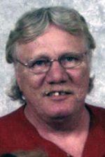"Stephen R. ""Steve"" Houchin"