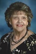 Nora Jean Weber, 74, of Dale