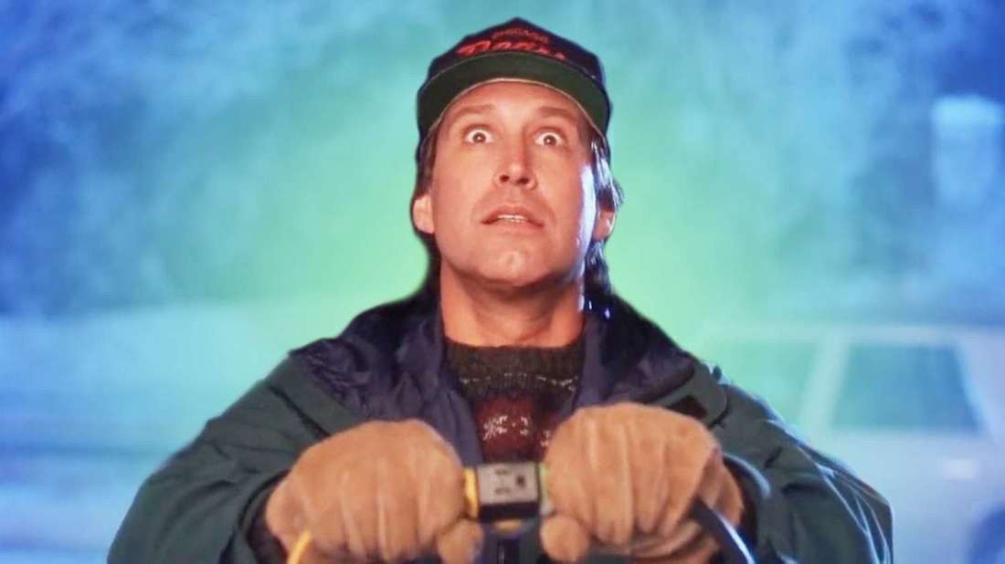 astra to show classic christmas vacation in december dubois county free press