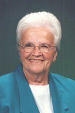 Dorothy P. Heichelbech, 93, of Ireland