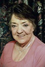 Raeanna H. Harris, 74, of Velpen