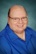 Richard A. Kramer, 63, of Evansville