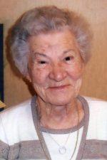 Leona Marie Dittmer, 96, of Huntingburg