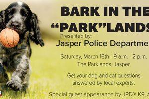 Bark-in-the-Parklands-Twitter