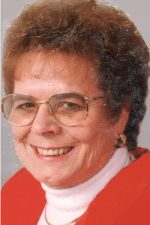 Evelyn L. Fischer