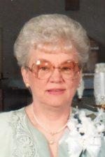 Rosemary Hopf1