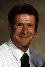 James R. Zink