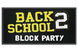 InitialJMS-Back2School