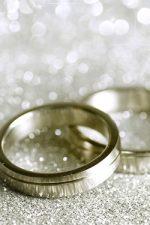 love_rings_winter