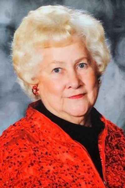 Betty Lee (Garrison) Ison, 86, of Otwell