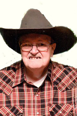 Richard J. Fischer, 74, of Jasper