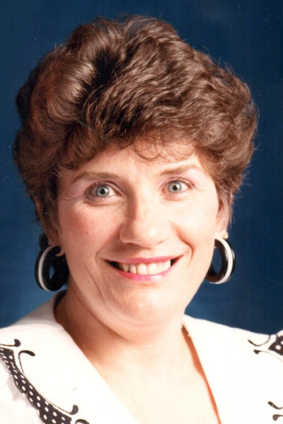 Judy A. Klem