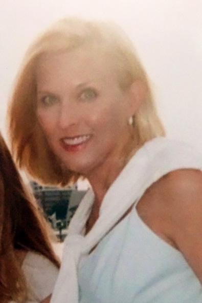 Susan Kay (Nass) Mishel, 55, of Westfield