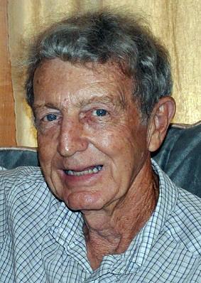 Ronald V. Elkins, 77, of Crystal