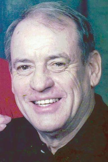 Thomas M. Kloeck, 78, of Saint Meinrad